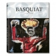 Basquiat Book