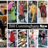 Photog Bill Cunningham New York Film