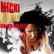 Nicki Minaj vs MFSB
