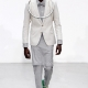 Walter Van Beirendonck Mens Fall/Winter 2011 Collection
