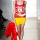 Jeremy Scott Fall/Winter 2011 Collection