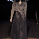 Betsey Johnson Fall/Winter 2011 Collection