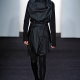 Rad by Rad Hourani Fall/Winter 2011 Collection