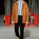 Henrik Vibskov Mens Fall/Winter 2011 Collection