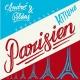 Andre & Gildas Present: Kitsune Parisien