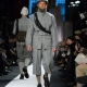 N. Hoolywood Mens Fall/Winter 2011 Collection