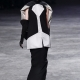 Rick Owens Fall/Winter 2011 Collection