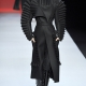 Viktor & Rolf Fall/Winter 2011 Collection