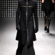 Gareth Pugh Fall/Winter 2011 Collection
