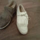 Rachel Comey Fall/Winter 2011 Shoe Collection