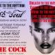 Cock & Soul