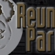 Paradise Garage Reunion Party