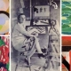 Color Moves: Art and Fashion by Sonia Delaunay