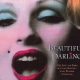 Beautiful Darling: The Life and Times of Candy Darling, Andy Warhol Superstar