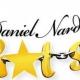 Daniel Nardicio's Sh*tShow
