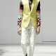 Walter Van Beirendonck Mens Spring/Summer 2012 Collection