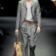 Vivienne Westwood Mens Spring/Summer 2012 Collection