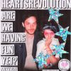 Heartsrevolution