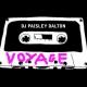 DJ Paisley Dalton