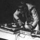 Girls & Boys: Grandmaster Flash DJ Set