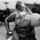 Harvey Stein: Coney Island 40 Years