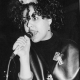 The Late Poly Styrene (X-Ray Spex)