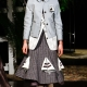 Thom Browne Spring/Summer 2012 Collection