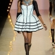 Betsey Johnson Spring/Summer 2012 Collection