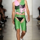 Jeremy Scott Spring/Summer 2012 Collection
