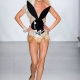 The Blonds Spring/Summer 2012 Collection