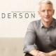 Anderson Cooper Talk Show