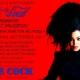 Cock & Soul: Janet Jackson
