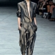 Haider Ackermann Spring/Summer 2012 Collection