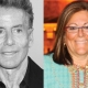Fashion Icons with Fern Mallis: Calvin Klein