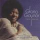 Disco Diva Gloria Gaynor Live