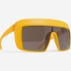 Mykita Mylon Spring/Summer 2012 Sunglasses Collection