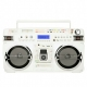 Paul Smith x Lasonic BOOMBOX