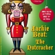 Jackie Beat: The Nutcracker