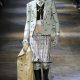 Thom Browne Mens Fall/Winter 2012 Collection