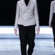 Rick Owens Mens Fall/Winter 2012 Collection