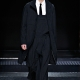 Kris Van Assche Mens Fall/Winter 2012 Collection