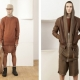 Damir Doma Mens Fall/Winter 2012 Collection