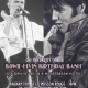 MLK Weekend!!! Oh! You Pretty Things: David Bowie & Elvis Presley Birthday Bash + Horse Meat Disco + Body & Soul