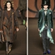 Etro Mens Fall/Winter 2012 Collection