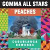Gomma All Stars feat. Peaches