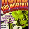 Homo the Musical