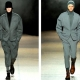 Juun J Mens Fall/Winter 2012 Collection