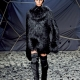 Gareth Pugh Fall/Winter 2012 Collection