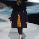 Marc Jacobs Fall/Winter 2012 Collection