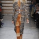 Missoni Fall/Winter 2012 Collection